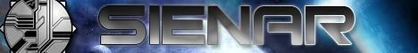 Sienar Technologies