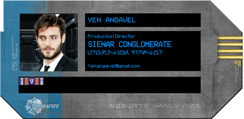 yenangavel-20180927.png